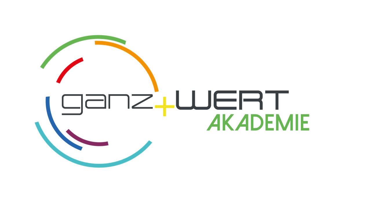 ganz+WERT Akademie