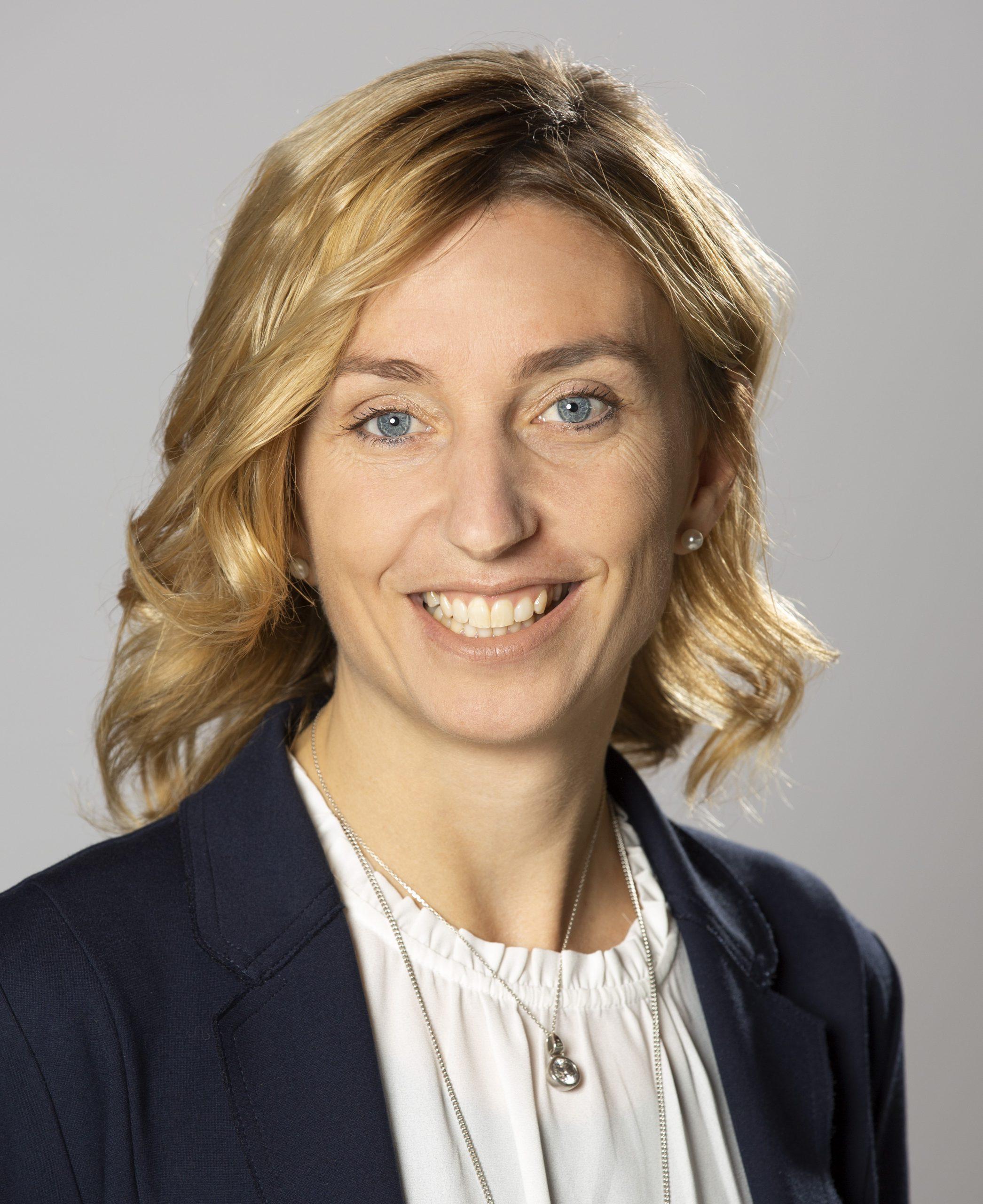 ganz+WERT - Susanne Hofer